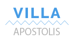 Villa Apostolis